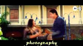 Jab Dil Dhadakta - Sneak Peak - Suno Sasurjee - Aftab & Amisha Patel