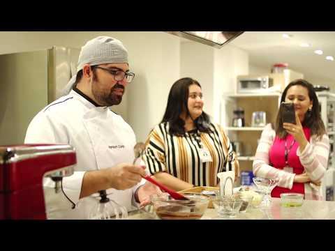 Programa Portfólio 28 07 2018 Camicado - Espaço Gourmet