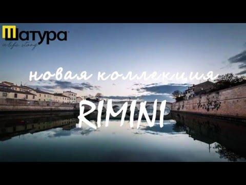 805 отзывов о ШАТУРА МЕБЕЛЬ по адресу Москва, Северное