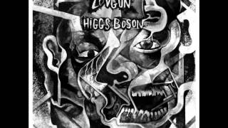 "Lovgun / Higgs Boson 7"" (Full Split)"