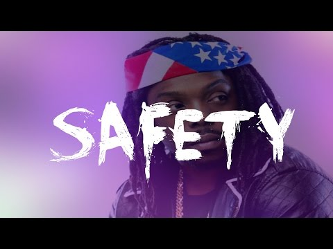Young Scooter | Zaytoven Type Beat - Safety | Prod. by King Wonka