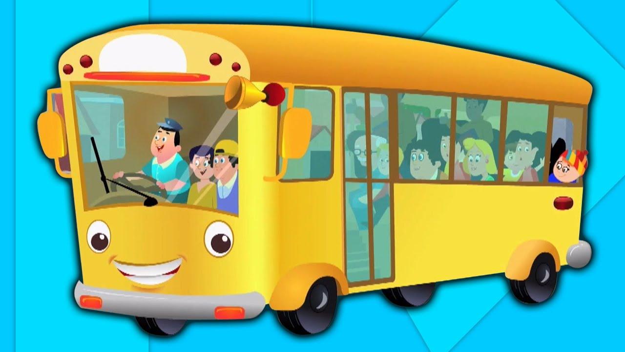 """Результат пошуку зображень за запитом """"картинка автобус діти"""""""