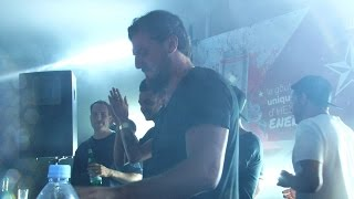 Solomun b2b Adriatique [DanceTrippin] Family Piknik DJ Set