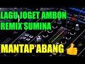 Lagu Joget Ambon Terbaru Remix Sumina   Mp3 - Mp4 Download