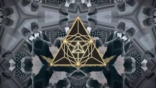 Twenty One Pilots - Stressed Out (Half Blood Remix)