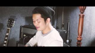 Virgoun - Surat Cinta Untuk Starla (acoustic cover)