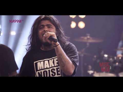 Hawa Hawa - Piyusha Kapoor - Music Mojo Season 3 - Kappa TV