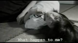 Dead Girl Walking (2004) HD