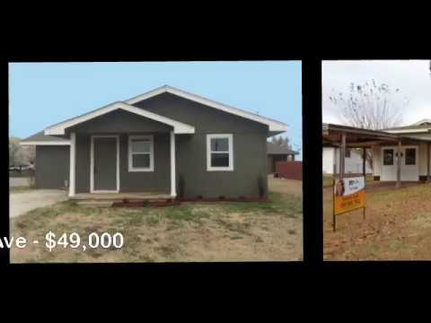 New homes in lawton oklahoma homemade ftempo for Home builders in lawton ok