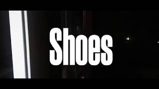 Shoes - Short Thriller Movie