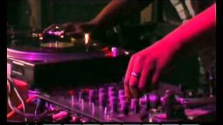 DJ Rush, Balthazar, JackRock - Renesanz @ club Black Box (Sofia) 06.05.2006 GaliciaClubbing.com