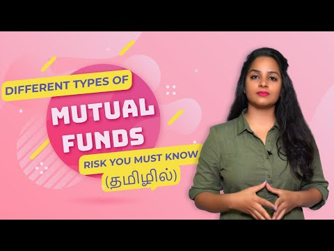 mutual-funds-risk-in-tamil---types-of-risk-in-mutual-funds-|-indianmoney-tamil