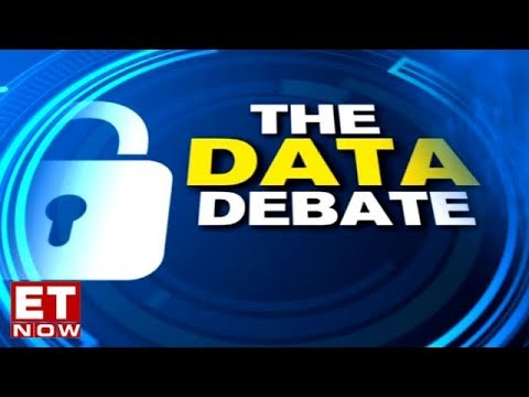 Justice Srikrishna On Data Protection Bill | Exclusive | The Data Debate
