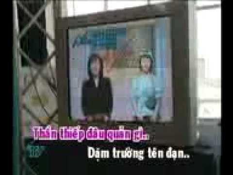 Bai Nam Xuan