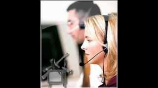 Turkcell Kayıt Altına Alınan Görüşme -) - YouTube.flv
