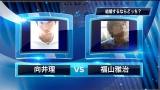 YouTubeでは公開してない動画が満載「東京ときめきチャンネル」公式サイ...