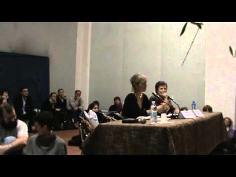 Costanza Miriano - Forlì- 22.01.2014