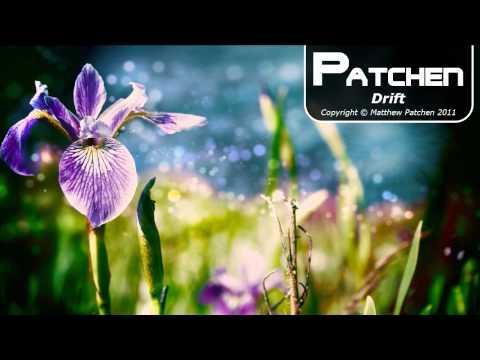 Patchen - Drift [Liquid DnB, 2011]
