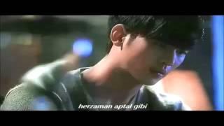 Hyorin Goodbye Man from the Stars OST Türkçe Altyazı