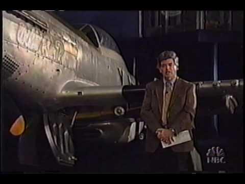 NBC Herb Heilbrun & John Leahr