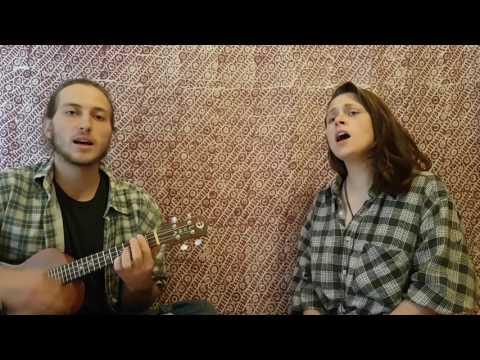 Ouvrez Les Frontières (Tiken Jah Fakoly) Avec Camille Et Jabbar