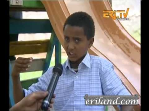 How the Eritrean Government Treat Disable People in Eritrea