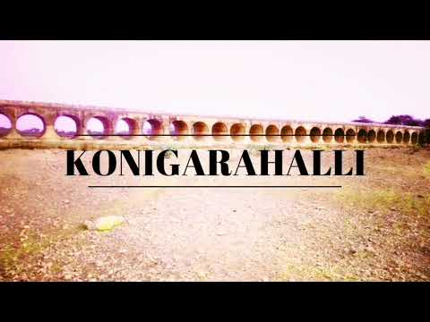No.1 tourism place in KONIGARAHALLI VEDAVATHI river. Visit here enjoy here