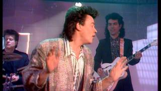 TOPPOP: Paul Young - Every Time You Go Away