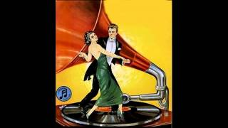 Four Tunes  The - Marie(1954)