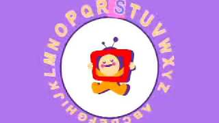 Alphabet Song from www.ThatsMEonTV.com