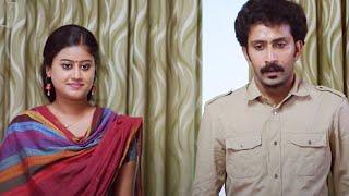Malayalam Full Comedy Movie 2018 | Latest Released 2018 Full Malayalam Movie | Super Hit Movie 2018