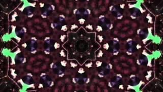 Warp Factor 9 (Medley) (John & Russell Kilbey) (warm mix)