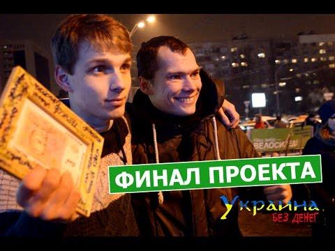 Московская борзая / 2017 / Смотреть онлайн все серии сериала