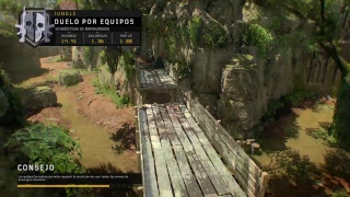 Black Ops 4 NO DOORS BLOOD OF THE DEAD (BOTD Pourist) Piropapiro