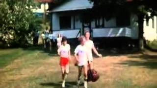 Sleepaway Camp (1983) - Trailer