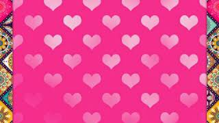 Pink wallpaper so cute