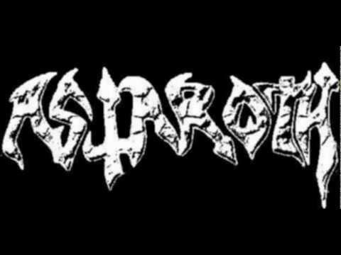 astaroth---guerra-de-metal