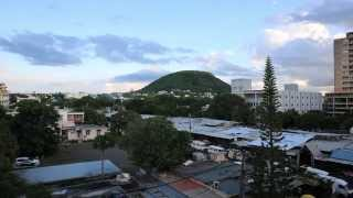 #AfricaAsOne Part 14: Mauritius, The Ingredients of Paradise