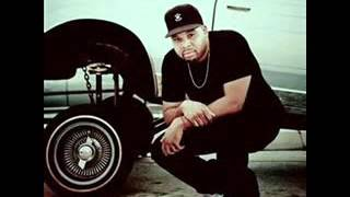 Jay 305 ft. TeeCee4800 Ghetto Tales (NEW SONG NEW ARTIST NOVEMBER 2015)