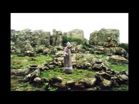 South African Pagan Council - Pagan Freedom Day 2016