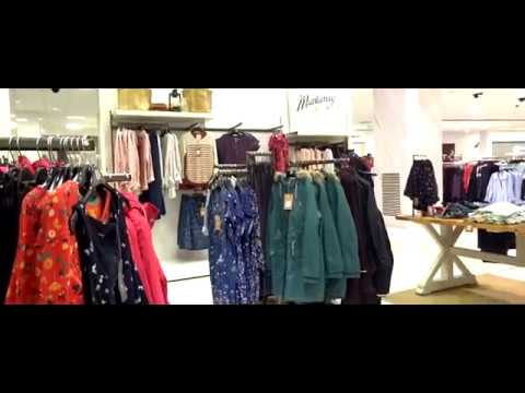 Debenhams Mantaray Womens Clothes February 2019