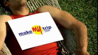 MakeMyTrip.com- Sabke liye Trip TV Commercial