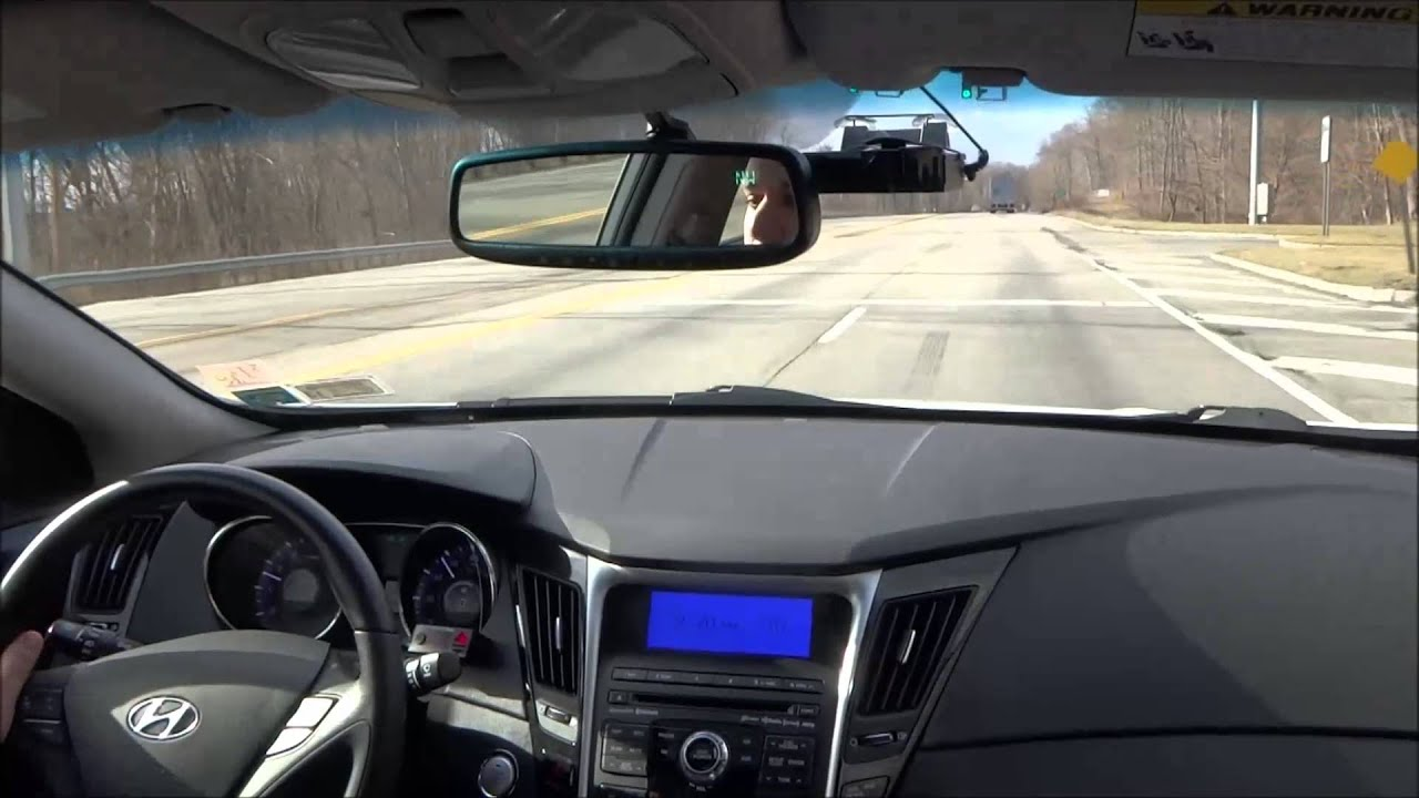 valentine one v1 radar detector vs new york state trooper running ka band radar youtube - Valentine Radar Detector For Sale