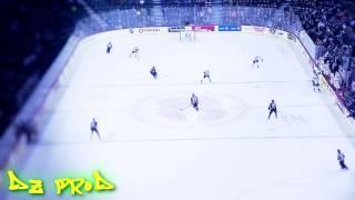 Шикарный проход и гол от Ивана Проворова (This is Hockey) by DZ prod.
