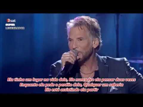 Kenny Loggins, Michael McDonald-What A Fool Belives (Legendado em Português) [Live 2017] 720p