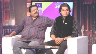 Onnum Onnum Moonu I Ep 43 Part - 1 with G.S.Pradeep & Rahul Easwar I Mazhavil Manorama