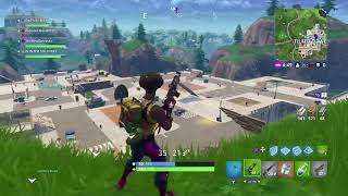 Fortnite Tilted Towers Getting Hit By Meteorite Fortnite Tilted Towers Getting Hit By Meteorite Fortnite Tilted Towers Getting Hit By Meteorite Fortnite