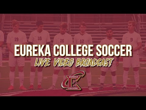 MSOC: Lincoln Christian At Eureka