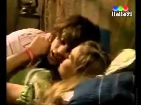Simon y Vale- He could be the one
