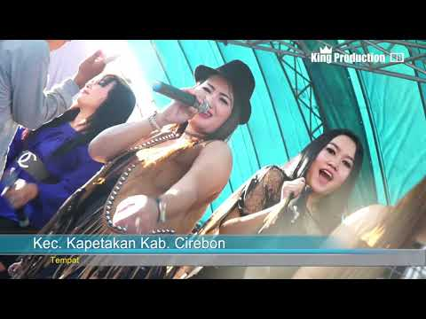 Bintang Kehidupan - All Artis - Live Bahari Ita DK Di Desa Grogol Blok Ledeng Wetan